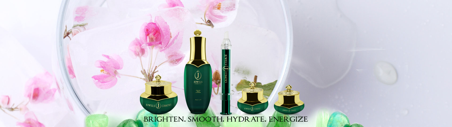 The Emerald-Stem Cell Technology Collection
