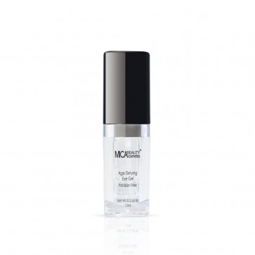Age Defying Eye Gel - MicaBeauty