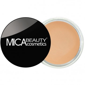 Eye Primer - MicaBeauty