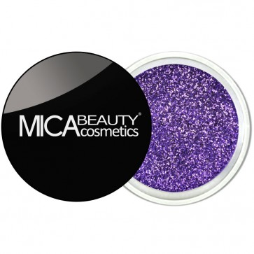 Micabeauty Glitter Powder