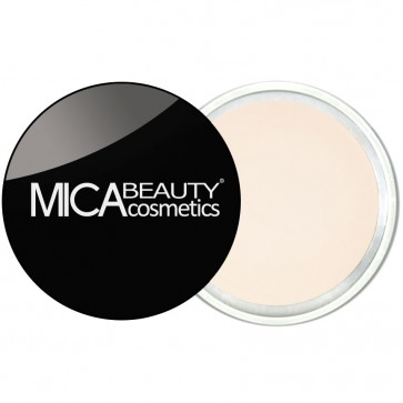 Moisturizing Lip Balm - MicaBeauty