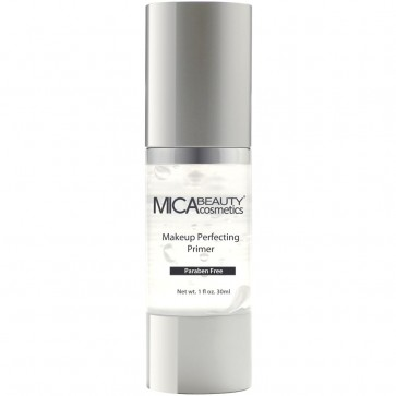 Perfecting Makeup Primer - MicaBeauty