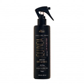 Quinoa Smoothing Leave-in Conditioner