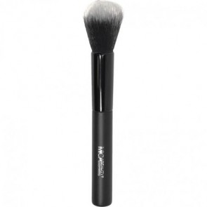 Foundation Brush - MicaBeauty