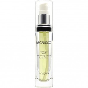 Skin Repair Serum by MicaBeauty