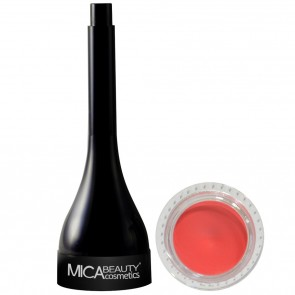 Tinted Lip Balm - MicaBeauty